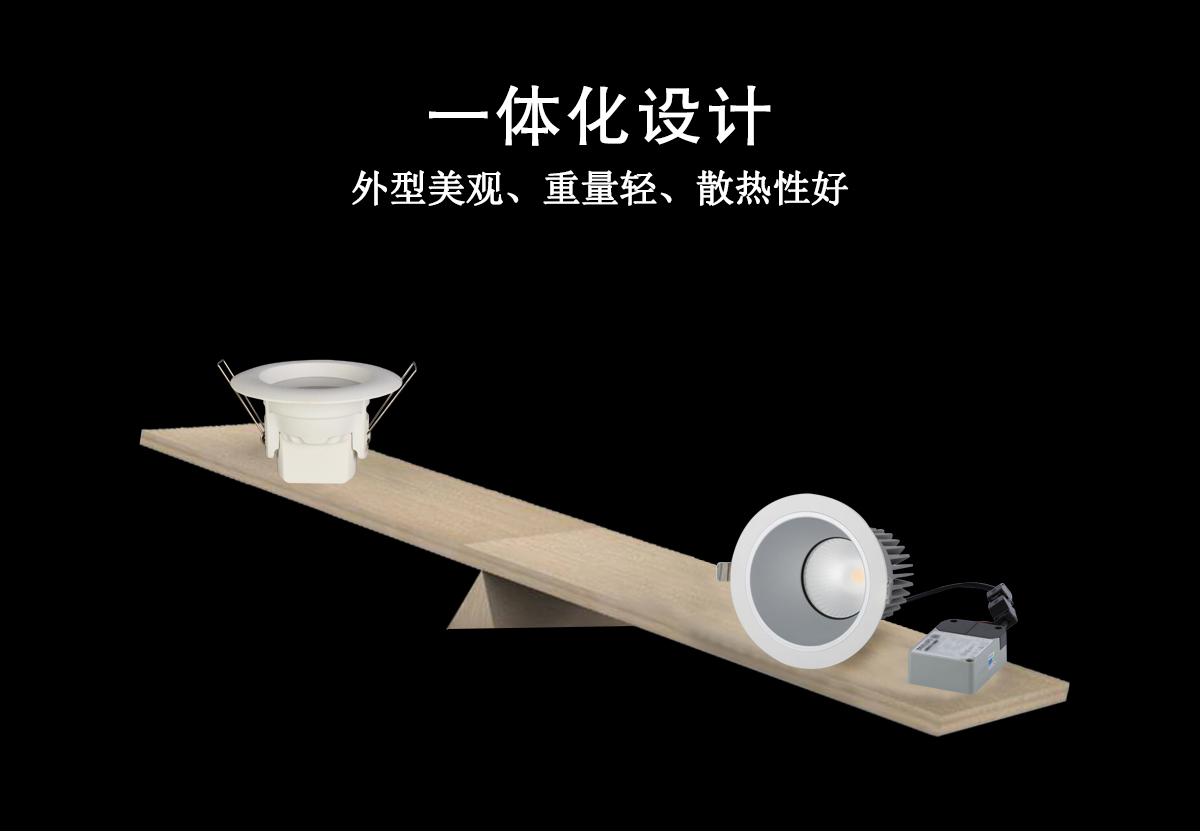 LED-筒灯A_03.jpg