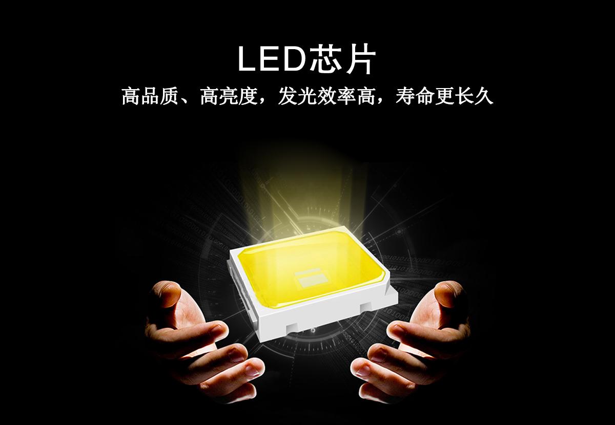 LED-筒灯A_07.jpg